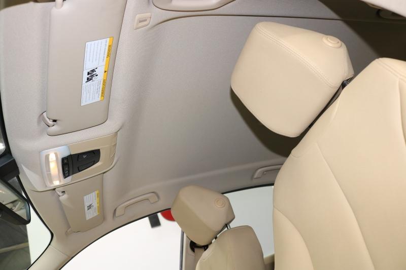 BMW 3-Series 2016 price $14,893