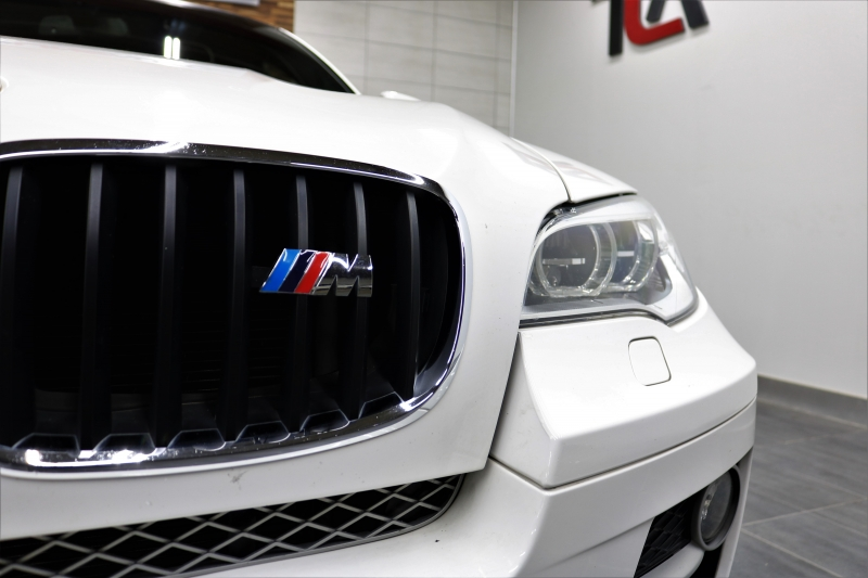 BMW X6 2013 price $20,991