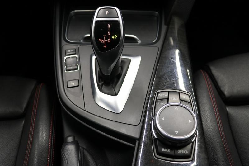 BMW 4 Series 2016 price $16,991