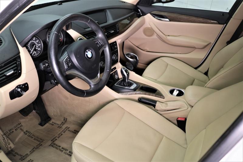 BMW X1 2013 price $8,991