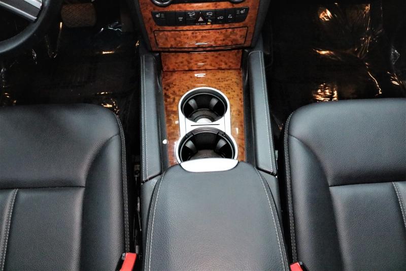 Mercedes-Benz GL-Class 2009 price $10,991