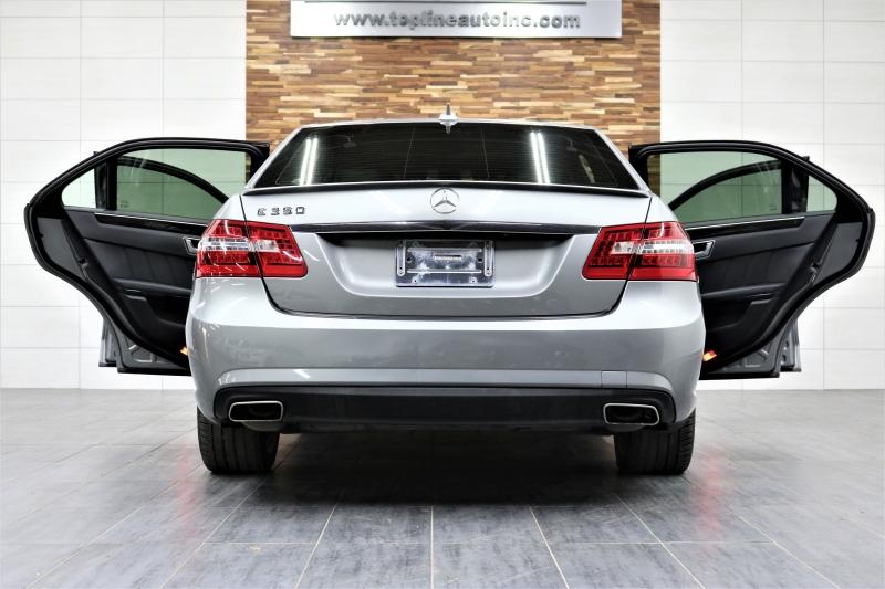 Mercedes-Benz E-Class 2013 price $11,491