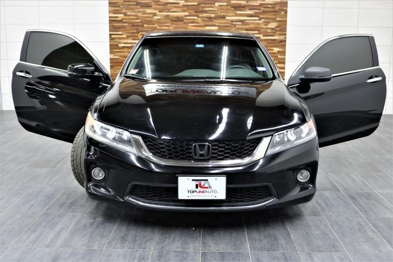Honda Accord 2013 price $7,991