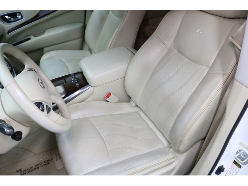 Infiniti JX35 2013 price $13,943