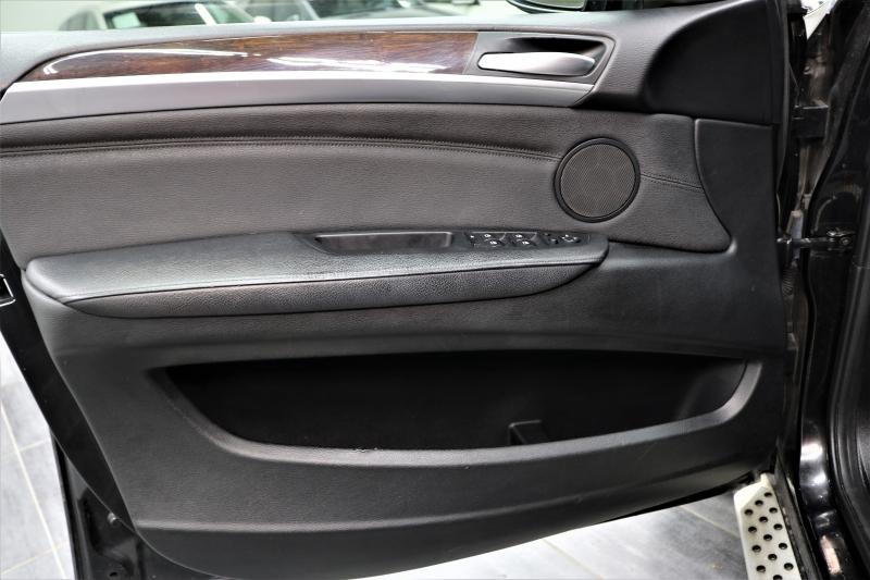 BMW X6 2014 price $21,991