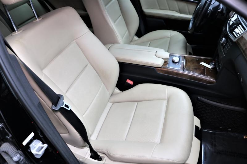 Mercedes-Benz E-Class 2010 price $9,991