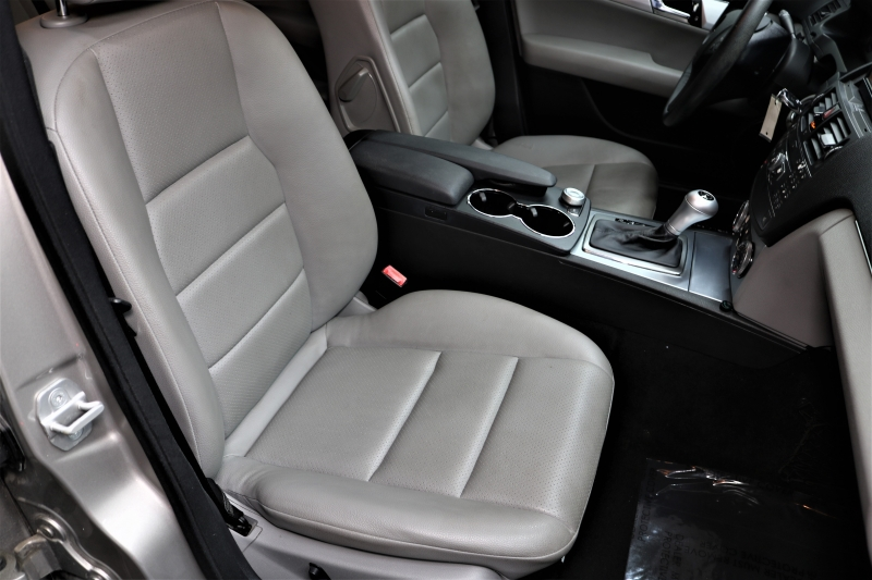 Mercedes-Benz C300 2008 price $6,991