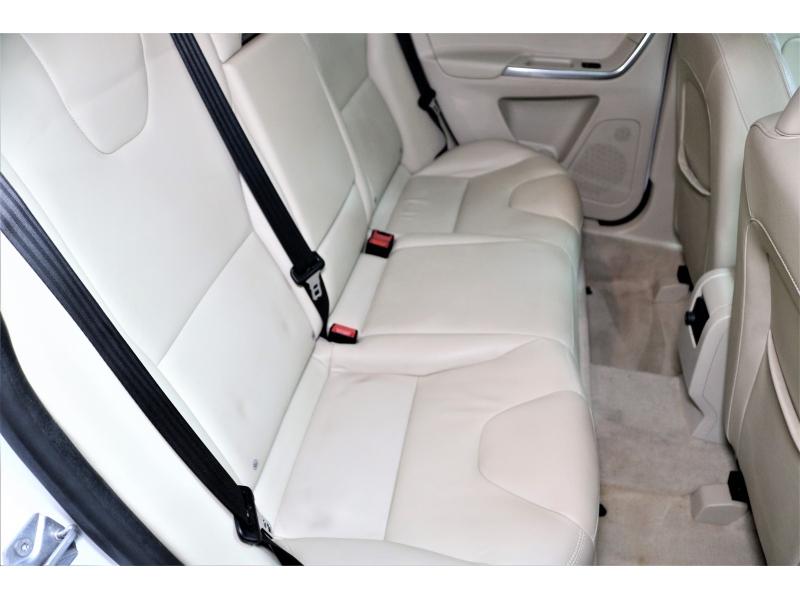 Volvo XC 60 2015 price $12,492