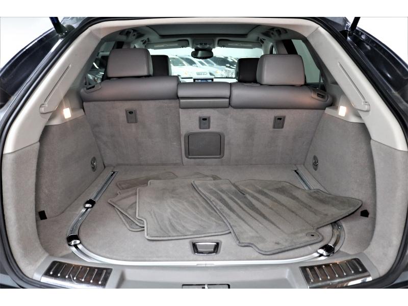 Cadillac SRX 2010 price $11,492