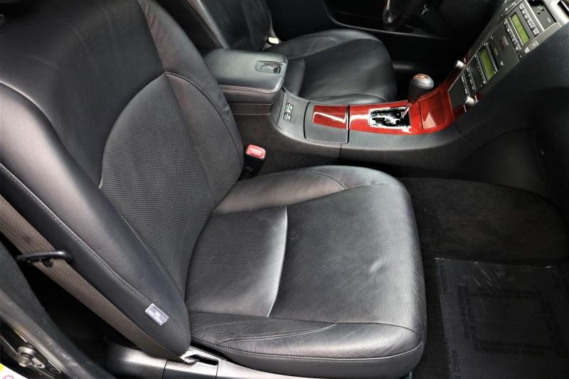 Lexus ES 350 2009 price $7,491