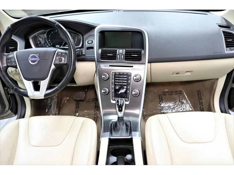 Volvo XC60 2014 price $10,991