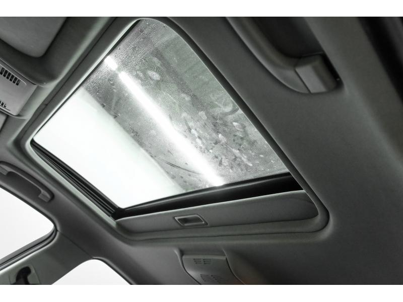 BMW 3-Series 2011 price $6,991