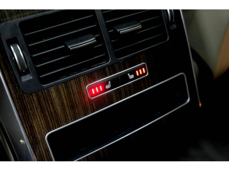 Land Rover Range Rover Sport 2014 price $27,991