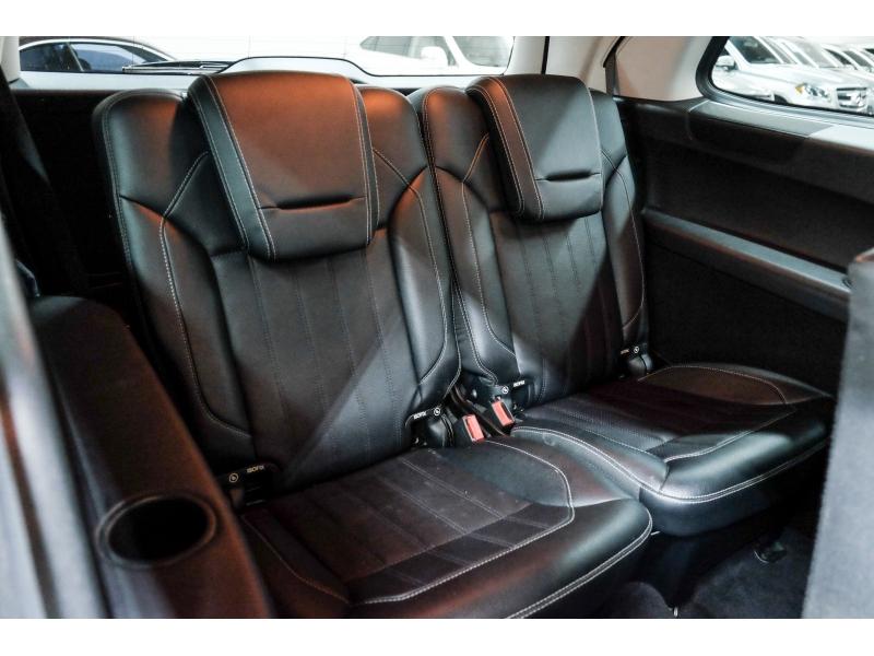 Mercedes-Benz GL-Class 2013 price $17,991