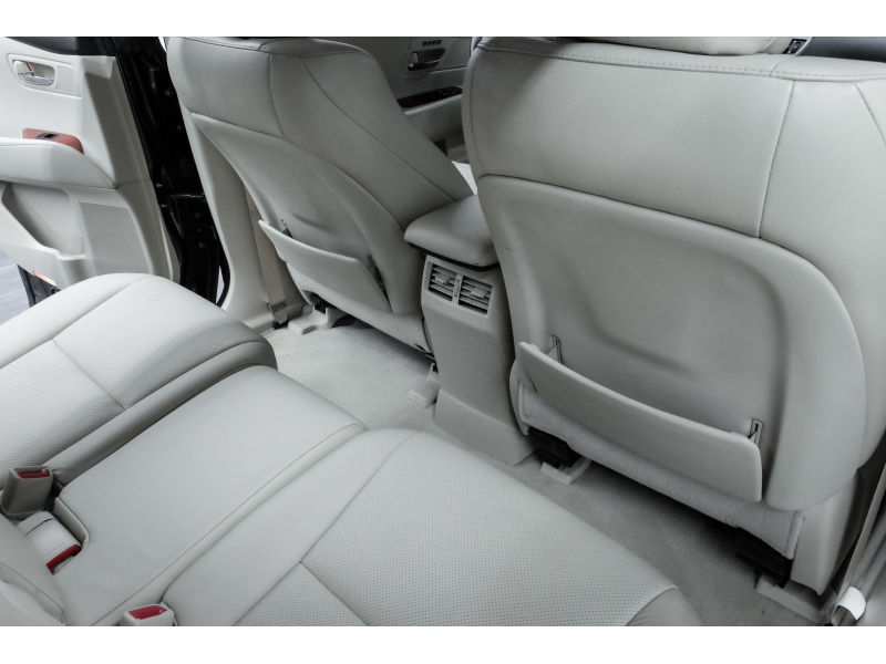 Lexus RX 350 2010 price $9,991