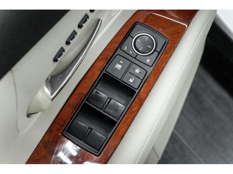 Lexus RX 350 2010 price $10,991