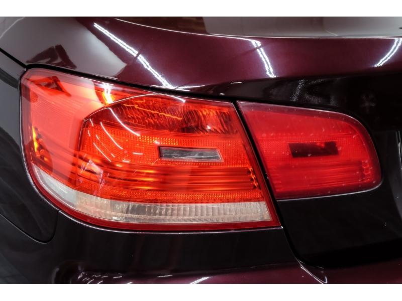 BMW 3-Series 2008 price $8,491