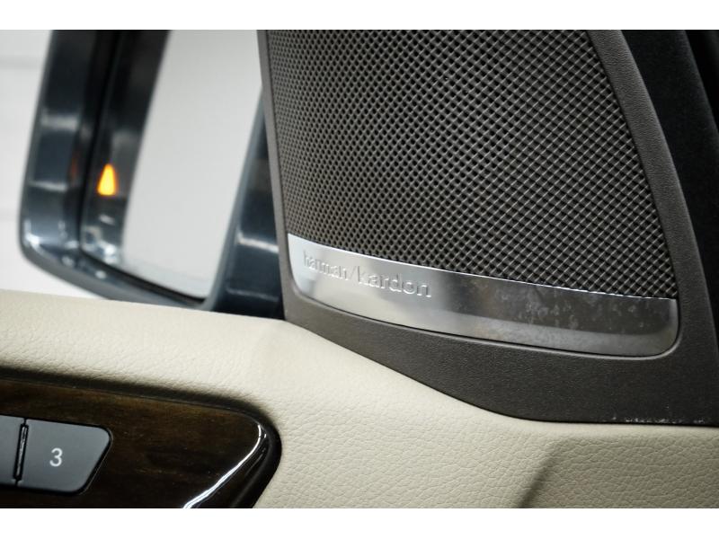 Mercedes-Benz M-Class 2015 price $18,991