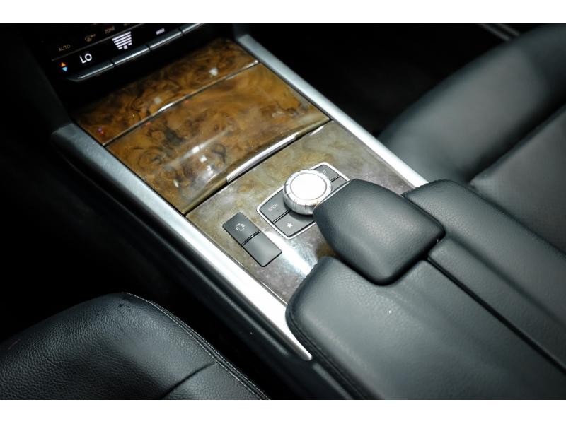 Mercedes-Benz E-Class 2015 price $18,991