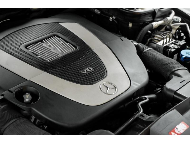Mercedes-Benz E-Class 2010 price $12,991
