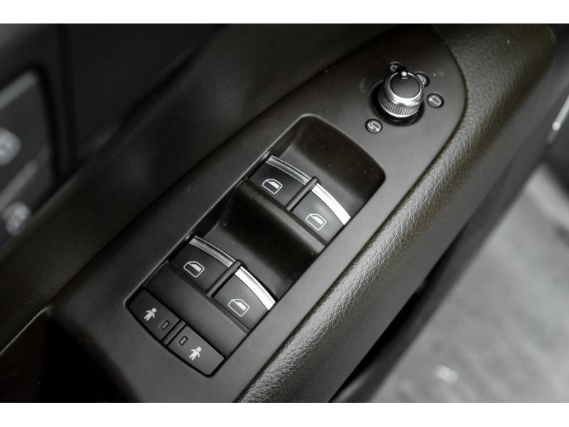 Audi Q7 2012 price $14,991