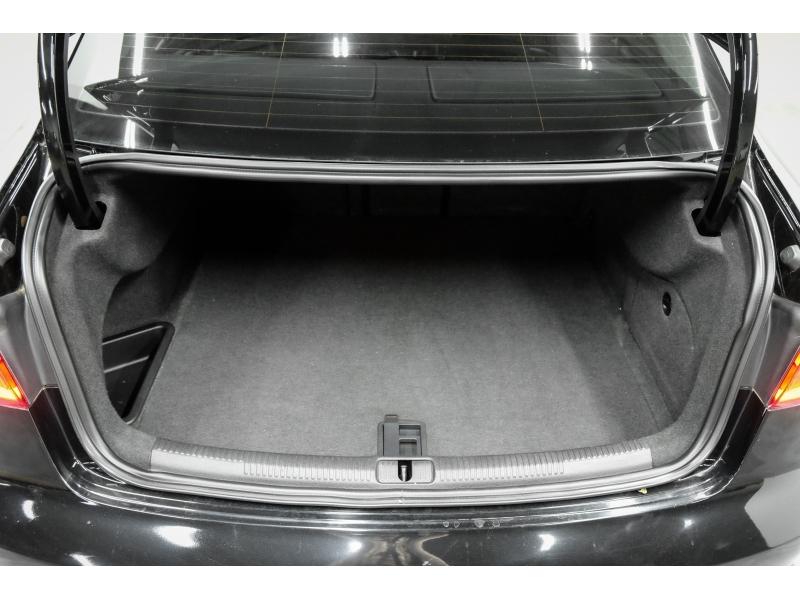 Audi A3 2015 price $14,991