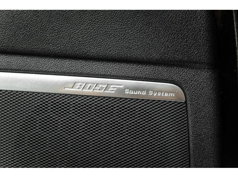 Audi A3 2012 price $13,491