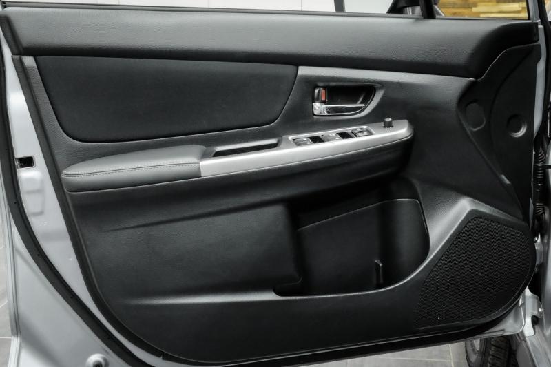 Subaru XV Crosstrek 2015 price $13,491