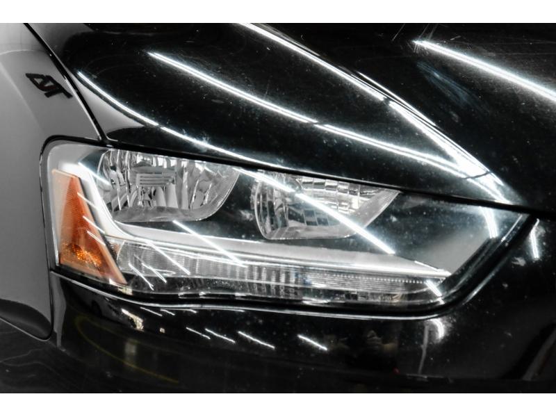 Audi A4 2014 price $13,491