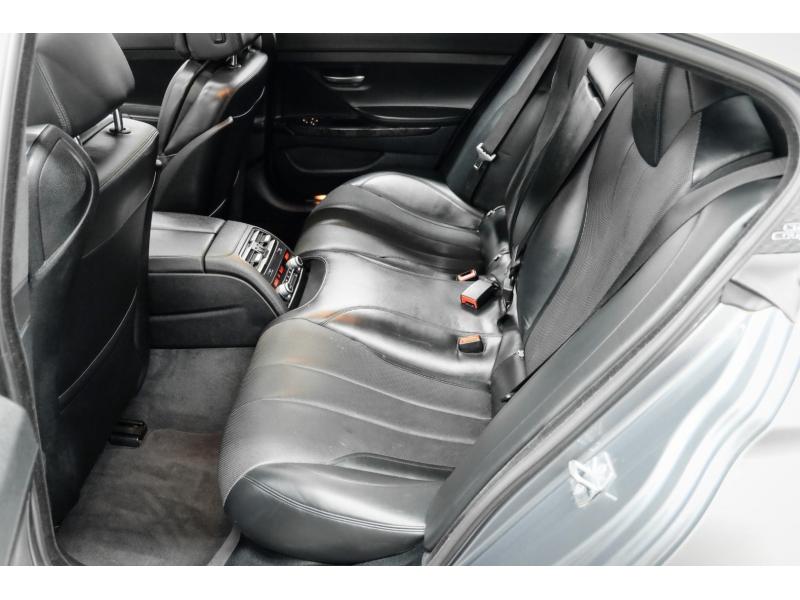 BMW 6-Series 2013 price $21,991