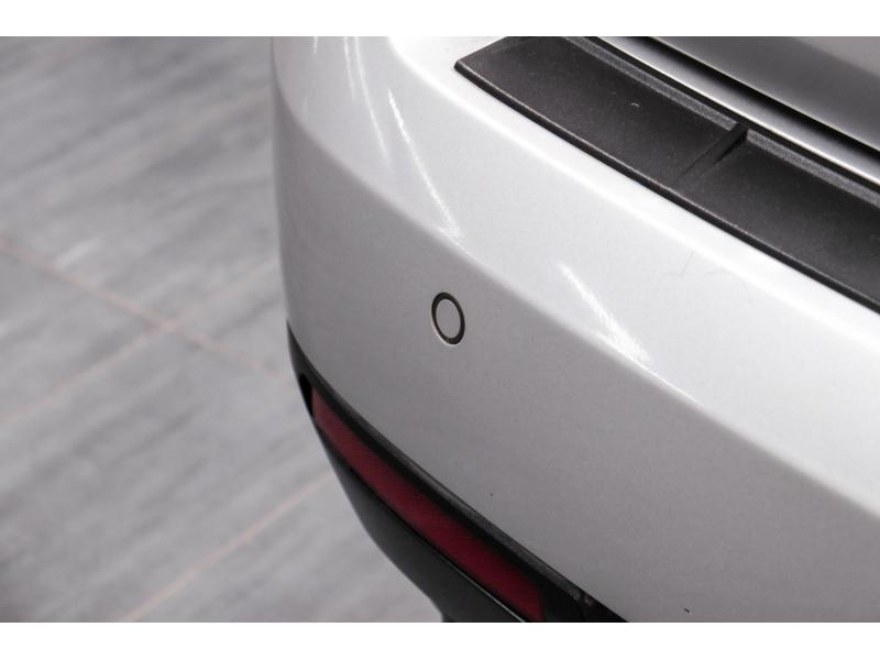 Cadillac SRX 2014 price $9,991