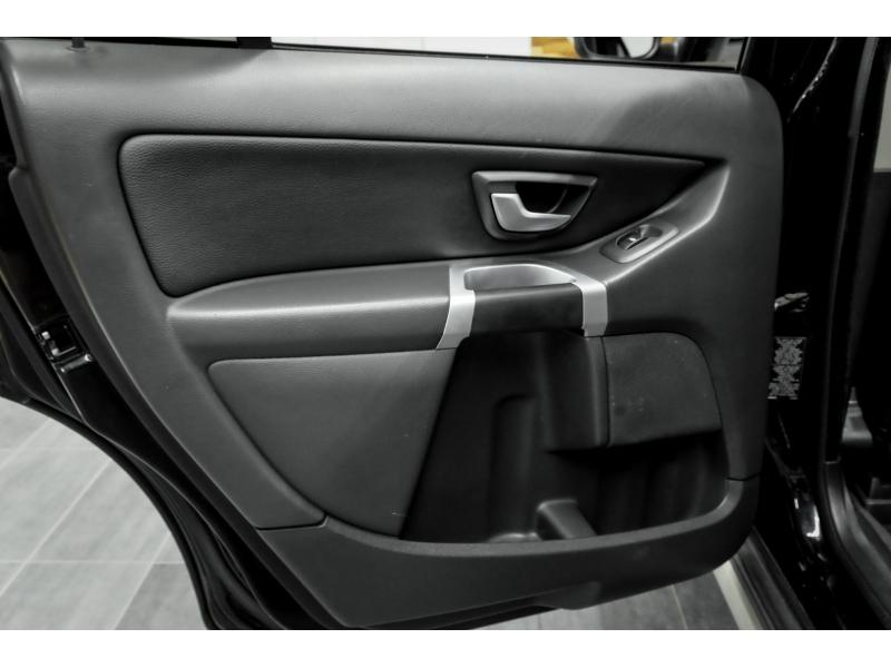 Volvo XC90 2011 price $9,992