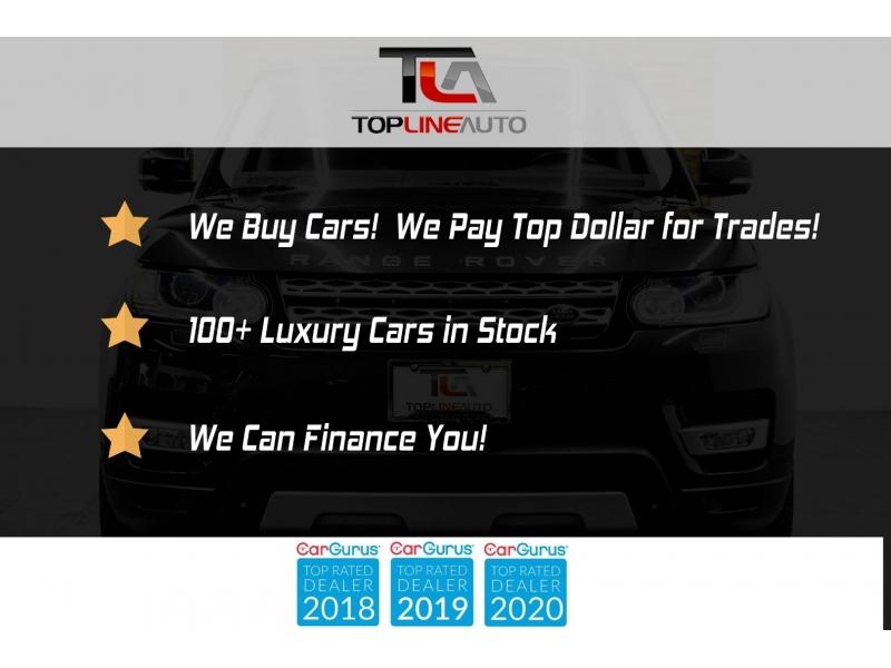 Jaguar XF 2013 price $16,991