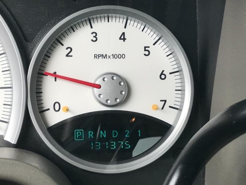 Dodge Dakota 2005 price $7,995