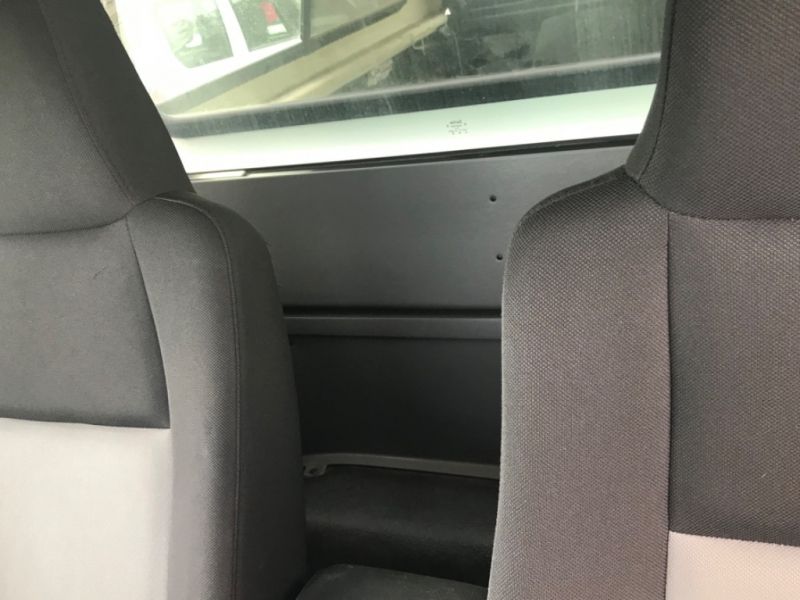 Ford Ranger 2005 price $6,995