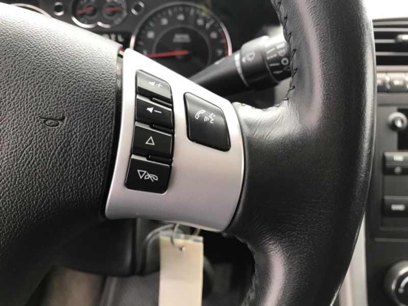 Pontiac Torrent 2009 price $6,450
