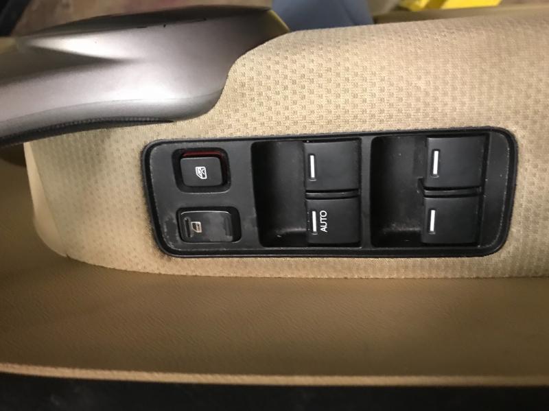 Honda CR-V 2007 price $8,750