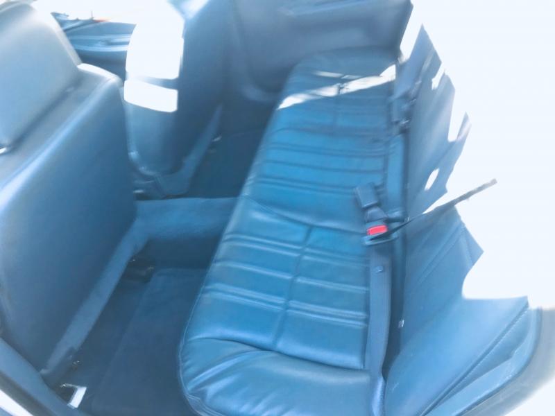 Chevrolet Impala 2003 price $4,995