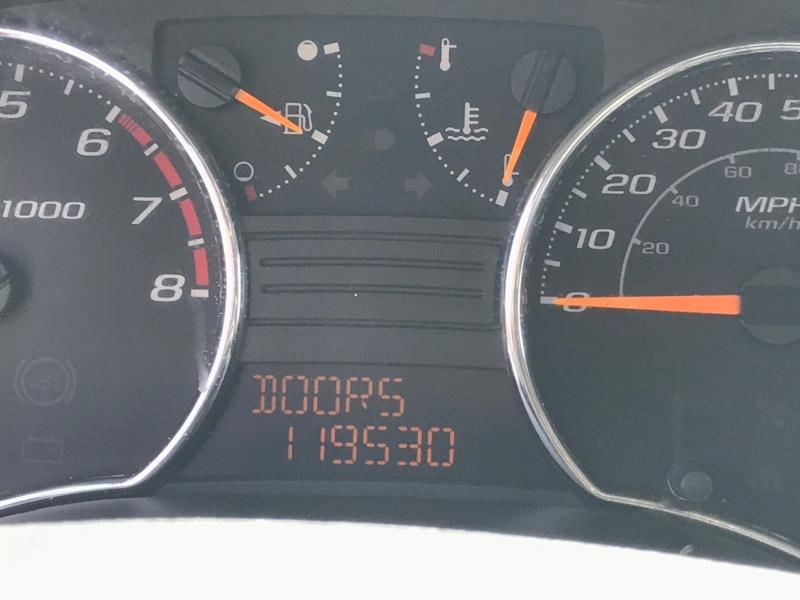 Chevrolet Colorado 2010 price $7,995