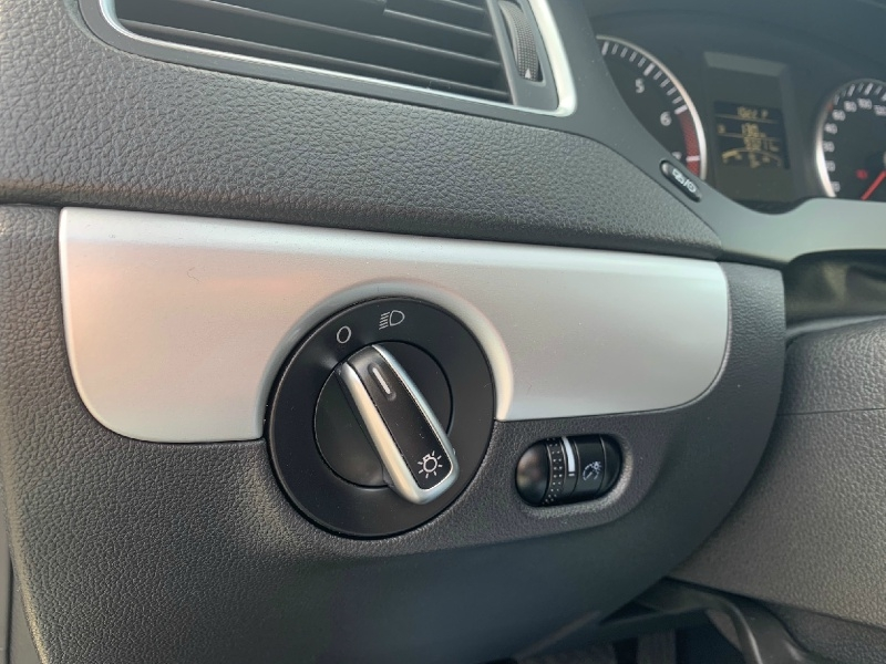 Volkswagen Jetta Sedan 2014 price $8,995