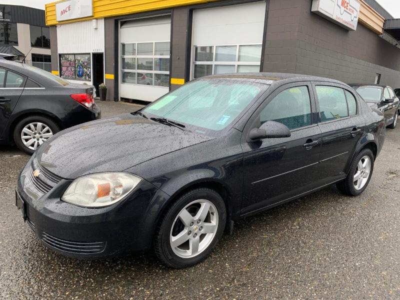 Chevrolet Cobalt 2010 price $3,995