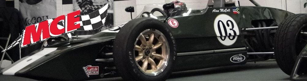 MCE Motors. (604) 701-6008