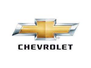 Chevy_Lease_Specials_and_Deals_Los_Angeles_California.png