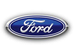 Ford_Lease_Specials_and_Deals_Los_Angeles_California.jpg