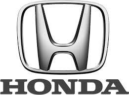 Honda_Lease_Specials_and_Deals_Los_Angeles_California.jpg
