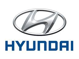Hyundai_Lease_Specials_and_Deals_Los_Angeles_California.jpg