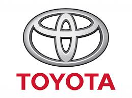 Toyota_Lease_Specials_and_Deals_Los_Angeles_California.jpg