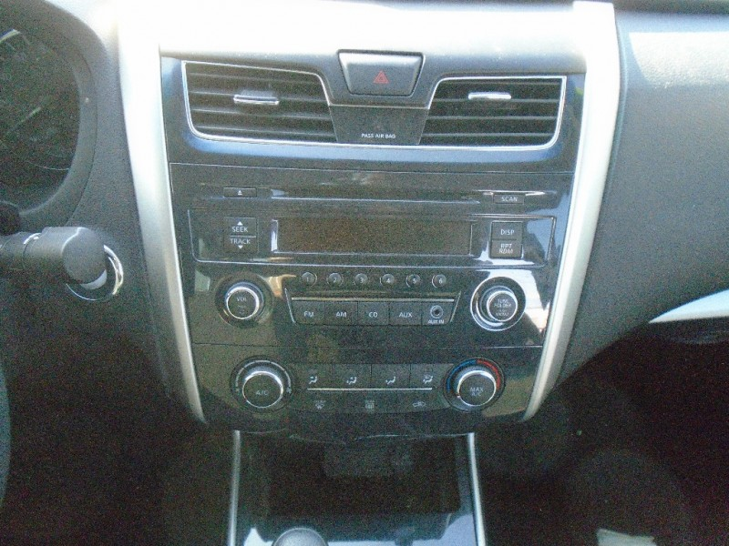 Nissan Altima 2014 price $14,299