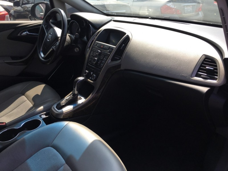 Buick Verano 2012 price $10,999