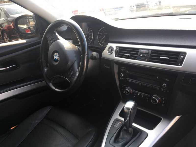 BMW 3-Series 2011 price $14,999